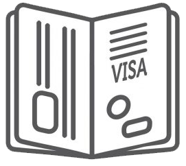 "<br/><b>Visa</b>  <hr style=""width:60px;padding:0px 0px 0px 0px;margin:0px 0px 10px 90px;""/> (+49)-(0)1631008057 <br/> visa@algerische-botschaft.de"